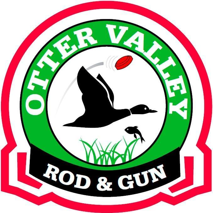 Otter Valley Rod and Gun Club